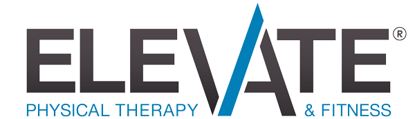 Elevate Physical Therapy & Fitness Logo